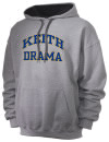 Keith High SchoolDrama