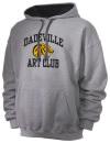 Dadeville High SchoolArt Club