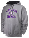 Jess Lanier High SchoolDance