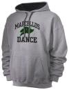 Marcellus High SchoolDance