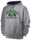 Marcellus High SchoolGolf