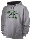 Marcellus High SchoolWrestling