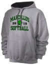 Marcellus High SchoolSoftball