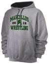 Marcellus High SchoolWrestling