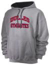 Dulles High SchoolGymnastics