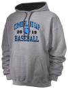 Cumberland Gap High SchoolBaseball