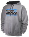 Cumberland Gap High SchoolArt Club
