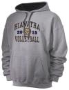 Hiawatha High SchoolVolleyball