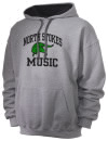 North Stokes High SchoolMusic