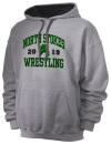 North Stokes High SchoolWrestling