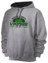 North Stokes High SchoolFootball