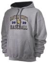 Garfield Heights High SchoolBaseball