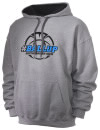 Digital Harbor High SchoolBasketball