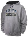 Augusta High SchoolCross Country