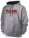 Tillamook High SchoolCross Country