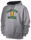 Lakeview High SchoolMusic