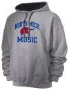 North Mecklenburg High SchoolMusic