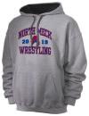 North Mecklenburg High SchoolWrestling