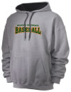Mooreville High SchoolBaseball