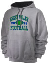 Green Valley High SchoolFootball