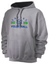 Green Valley High SchoolVolleyball