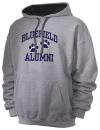 Bluefield High SchoolAlumni