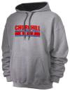 Churchill High SchoolGolf