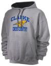 Clarke High SchoolCross Country