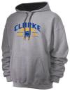 Clarke High SchoolTennis