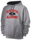 Gloucester High School