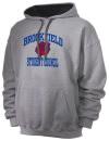 Brookfield High SchoolStudent Council