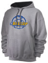 Quartz Hill High SchoolBasketball