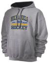Holy Angels High SchoolHockey