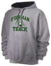 Ogorman High SchoolTrack