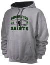 Sherwood High SchoolWrestling