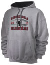 Robertsdale High SchoolWrestling