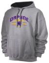 Daphne High SchoolTennis