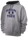Headland High SchoolTrack