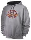 Pinson Valley High SchoolBasketball