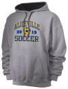 Aliceville High SchoolSoccer