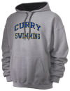 Curry High SchoolSwimming