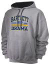 Bartlett High SchoolDrama