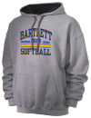 Bartlett High SchoolSoftball