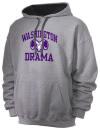 Washington High SchoolDrama