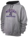 North High SchoolMusic