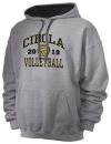 Cibola High SchoolVolleyball