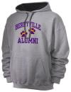 Berryville High School