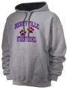 Berryville High SchoolStudent Council