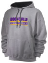 Booneville High SchoolStudent Council
