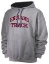 England High SchoolTrack
